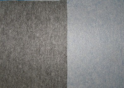 800x13-Non_woven_Interlining_with_dot_coating_stripe