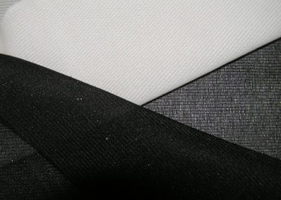800x01-Texturised_Polyester