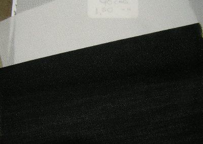 800x05-Woven_Interlining