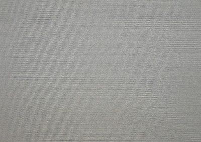 800x09-White_Canvas