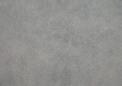 800x11-Needlepunch
