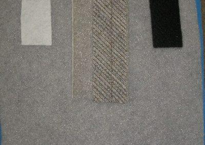 800x12-Foam
