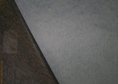 800x14-Non_woven_Interlining_with_dot_coating