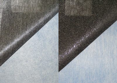 800x15-Non_woven_Interlining_with_scattered_coating