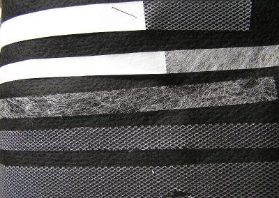 800x16-Thermoadhesive_tapes